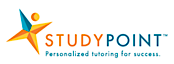 Studypoint's Company logo