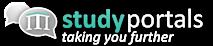 Studyportals's Company logo