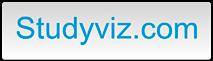Studyviz's Company logo