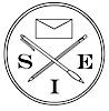 Stuff In Envelopes's Company logo