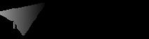 Stuffwhere's Company logo