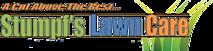 Stumpf's Lawn Care's Company logo