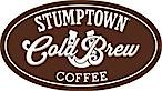Stumptown Coffee Roasters's Company logo