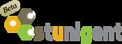 Stunigent's Company logo