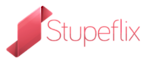 Stupeflix's Company logo