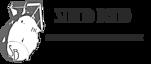 Stupid Bomb's Company logo