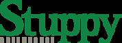 Stuppy's Company logo