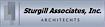 Arquiteg's Competitor - Sturgill Associates logo