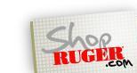 Sturm, Ruger's Company logo