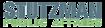 Sue Thomas Dvd's Competitor - Stutzman Public Affairs logo
