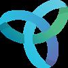 Meg's Company logo