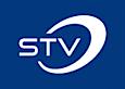 STV AS's Company logo