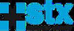 STX Software's Company logo