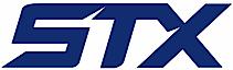 STX, LLC's Company logo
