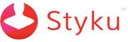 Styku, Inc's Company logo