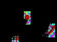 Sinbrand's Company logo