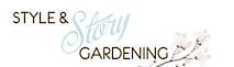 Style & Story Gardening's Company logo