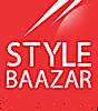 Style Baazar's Company logo
