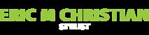 Ericmchristian's Company logo