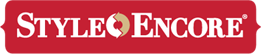Style Encore - Myrtle Beach, Sc's Company logo
