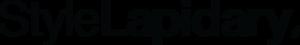Style Lapidary's Company logo