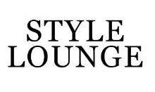 Owler Reports Style Lounge: Today in Germany: StyleLounge
