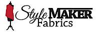 Style Maker Fabrics's Company logo