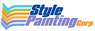 Style Painting Corp's Company logo