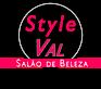Styleval's Company logo