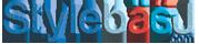 Stylebaaj's Company logo