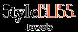 Stylebliss Jewels's Company logo