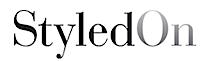 StyledOn's Company logo