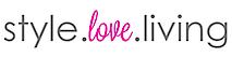 Styleloveliving's Company logo