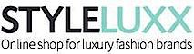 Styleluxx.co.za's Company logo