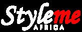 Stylemeafrica's Company logo