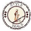 Stylendeals's Company logo