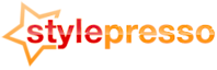 Stylepresso's Company logo