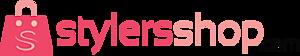 Stylers Shop's Company logo