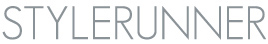 Stylerunner's Company logo