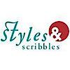 Styles & Scribbles's Company logo