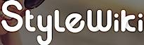 StyleWiki's Company logo