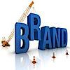 Stylish Web Designer's Company logo