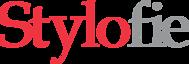 Stylofie's Company logo