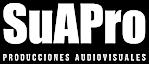 Suapro's Company logo