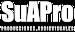 Suapro's company profile