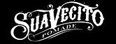 Suavecitapomade's Company logo