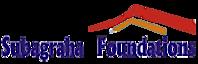 Subagraha Foundations's Company logo