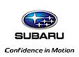 Subarusixstar's Company logo