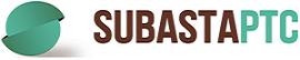 Subastaptc's Company logo