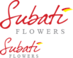 Subati Flowers's Company logo